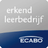 Ecabo - SecuWatch