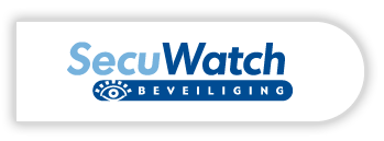 Logo - SecuWatch